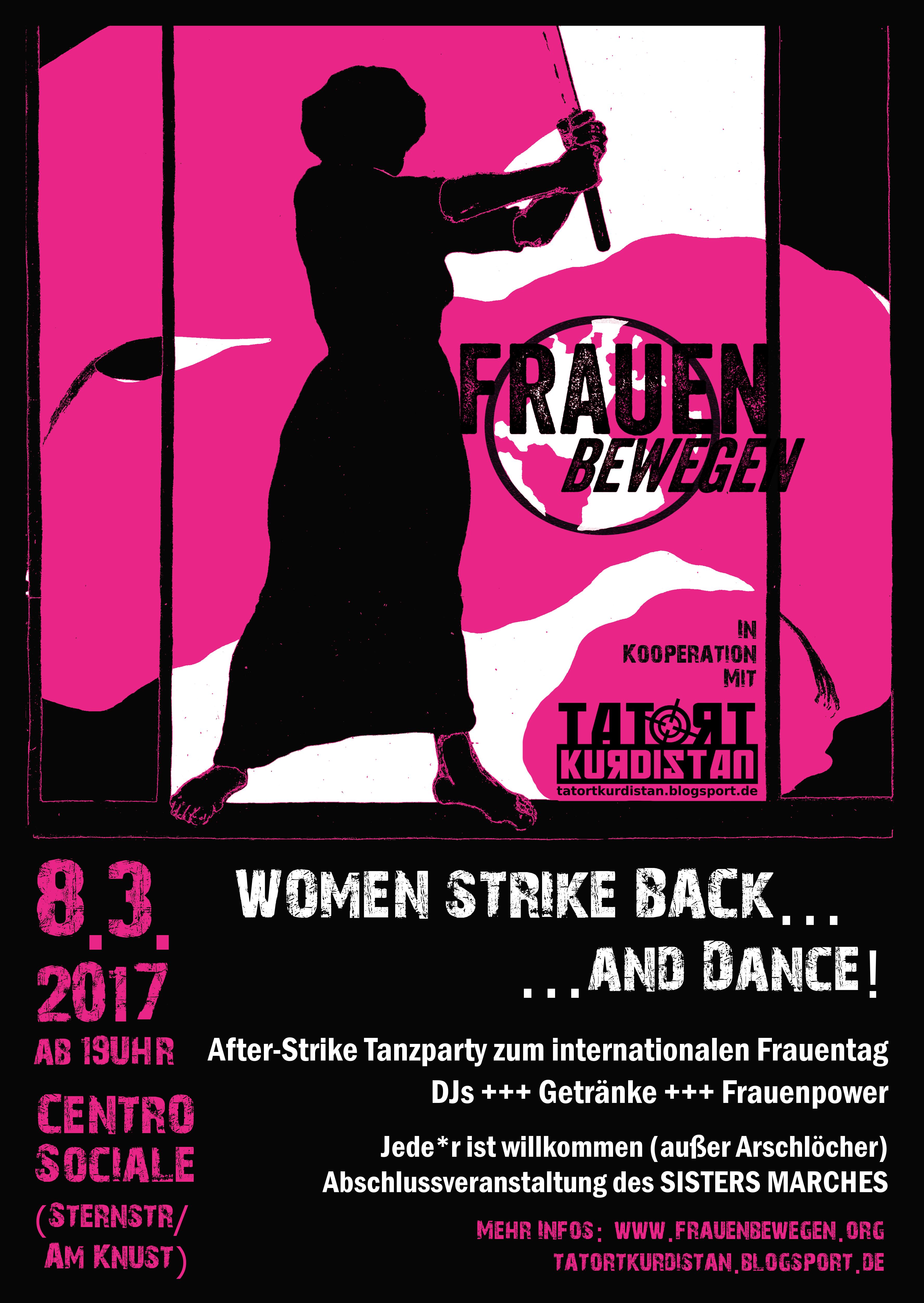 8-3-FB-Sistersmarch-TK-Poster.jpg